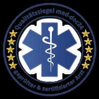 med-doc24.com - Premium