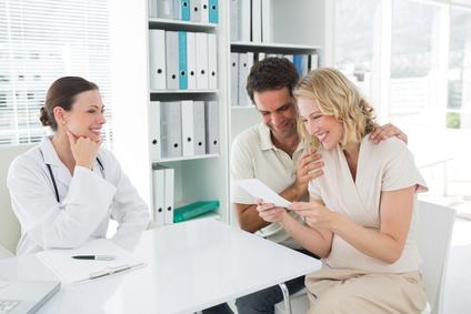 Guter Frauenarzt Frankfurt
